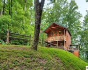 3538 Wolf Way, Sevierville image