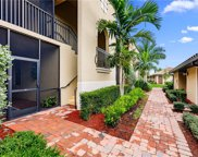 28052 Bridgetown Ct Unit 4525, Bonita Springs image