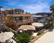 2636 Ocean Front Walk, Pacific Beach/Mission Beach image