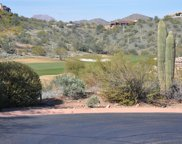 15416 E Crested Butte Trail Unit #7, Fountain Hills image
