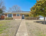 11508 Oak Trail, Austin image