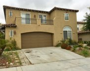 1595 Hillsborough  St, Chula Vista image