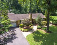 781 HOLLY DRIVE, Annapolis image