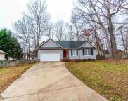 7 Woodmark Court, Simpsonville image