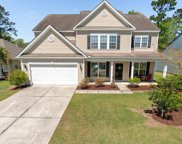 5122 Timicuan Way, Summerville image