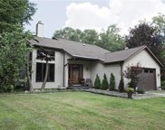 35685 Chardon  Road, Willoughby Hills image