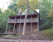3533 Wolf Way, Sevierville image