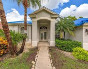 6387 Old Mahogany Ct, Naples image