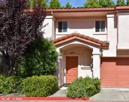 675 Rock Ct, Mountain View image