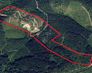 96a Usfs Road 322, Bayview image