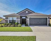12272 Legacy Bright Street, Riverview image
