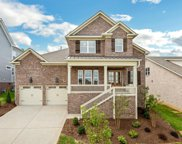 254 RICH CIRCLE, LOT 161, Franklin image