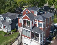 548 Bayview Drive, Holland image