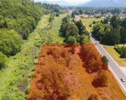 30733 STATE ROUTE 20, Sedro Woolley image