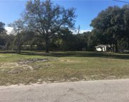 4288 N Orange Blossom Trail, Mount Dora image
