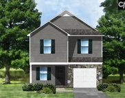 919 Oxbow Lane, Lexington image
