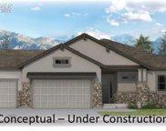 2262 Solterra Street, Colorado Springs image