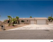 911 Fremont Pl, Lake Havasu City image