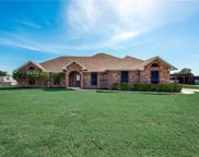 11503 County Road 213, Forney image