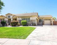 20502 S 184th Place, Queen Creek image