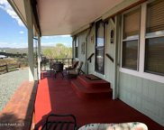 12800 E Valley View Road, Mayer image