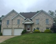 8400 Catalpa Springs Ct, Louisville image