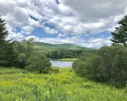 265 River Road, Groton, New Hampshire image