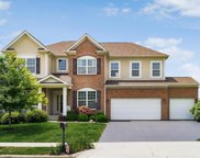 6584 Scioto Chase Boulevard, Powell image