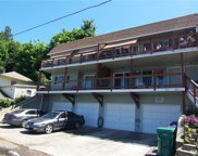 305 Perry Ave N, Port Orchard image