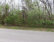 204 Nicoma Drive, Loudon image