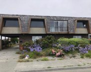 1045 S Pebble Beach Drive, Crescent City image