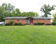 106 Two Rivers Ct, Nashville image