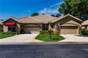 8540 Fairway Bend DR, Estero image