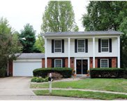 2324 Blue Hill, Chesterfield image