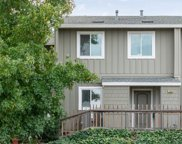 1285 Redwood Boulevard Unit -e, Novato image