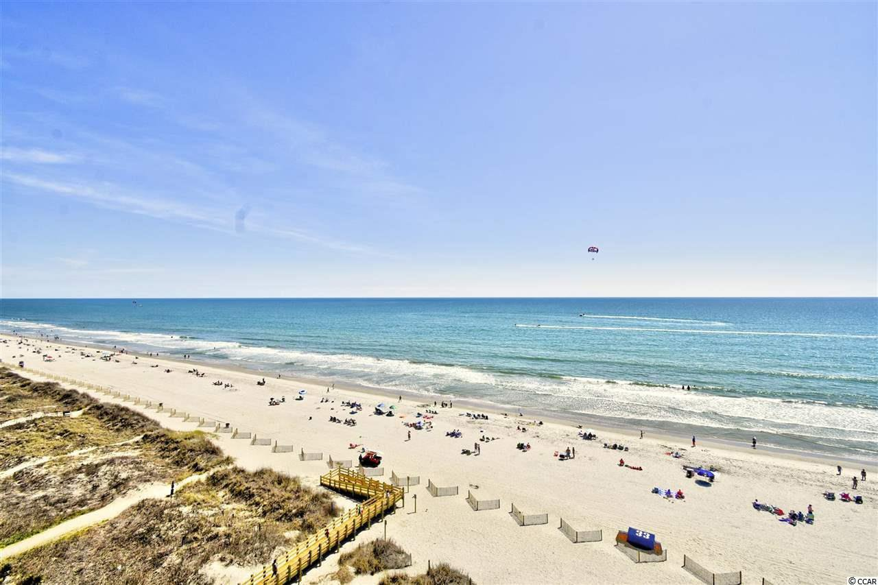 Condos For Sale At Seaside Resort North Myrtle Beach S C