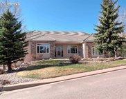 3125 Blodgett Drive, Colorado Springs image