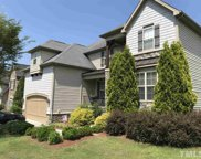 8602 Holdenby Trail, Raleigh image
