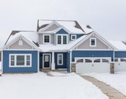 8877 Pictured Rock Drive, Byron Center image