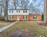 874 Costigan Drive, Newport News Denbigh North image