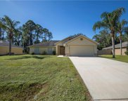 2223 Sadnet Lane, North Port image