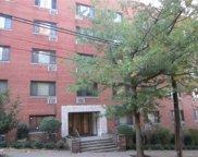 680 Terrace  Avenue Unit #5F, Mount Vernon image