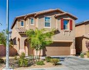 6406 Kellyville Drive, Las Vegas image