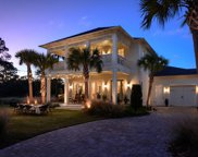 1734 MARITIME OAK DR, Atlantic Beach image