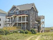57059 Lighthouse Court, Hatteras image