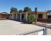 8302 Pine Dr, Mohave Valley image