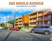 980     Menlo Avenue, Los Angeles image
