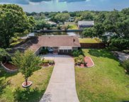 1634 Sheffield Drive, Clearwater image