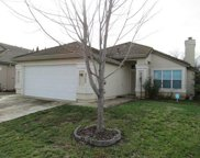 8792  Apricot Woods Way, Elk Grove image