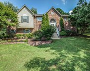 212 Pin Oak Ct, Spring Hill image